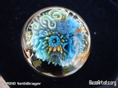 「coral marble glass」の画像検索結果