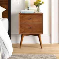 Shop Foundstone Bedroom Furniture at Wayfair for a vast selection and the best prices online. Enjoy Free and Fast Shipping on most stuff, even big stuff! Solid Wood Platform Bed, Upholstered Platform Bed, Wood Corner Tv Stand, 3 Drawer Nightstand, Nightstands, Vanity Set With Mirror, End Tables With Storage, Panel Bed, Homemade Home Decor