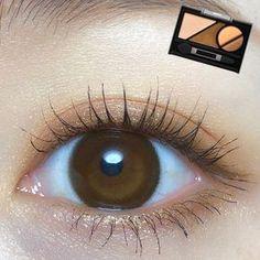 makeup looks blotchy Cute Makeup, Party Makeup, Simple Makeup, Natural Makeup, Makeup Trends, Makeup Inspo, Makeup Inspiration, Korean Eye Makeup, Asian Makeup