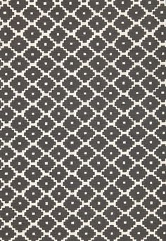 Free shipping on F Schumacher designer fabrics. Find thousands of luxury patterns. Strictly 1st Quality. SKU FS-174480. $5 swatches.