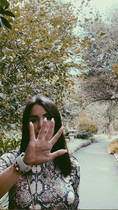 Camila Gallardo, Shows, My Idol, Insomnia, Pictures, Relationships, Queen, Twitter, Pretty