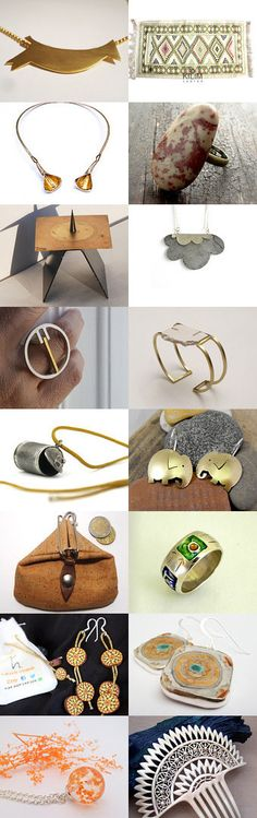 Original Gifts by Raquel Salas on Etsy--Pinned with TreasuryPin.com