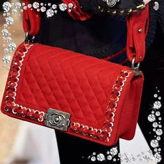 2870341df891 Chanel handbags on sales or Chanel handbags saks then Learn more at the  website click the