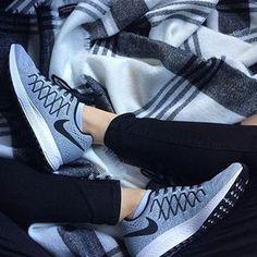 C O O L ✖️ K I C K S  Saturday morning style. Wearing the Nike Pegasus 32 via @igcoolkicks  #fitness #style #nike #love #shoes #sneakers #kicks #saturday #igcoolkicks #igfit #igdaily #ootd #cool #follow4follow #like4like #run #runners #fitfam #gym #ntc #nikeplus #follow #sportstylist