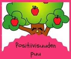 Itsetunto ja vahvuudet Viera, Pre School, Positivity, Teaching, Activities, Education, Feelings, Kids, Children