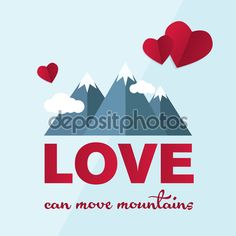 147 Best Valentine S Day Card Backgrounds Images On Pinterest In