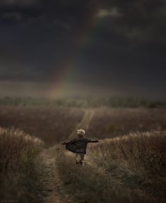 photos-enfants-elena-shumilova-14