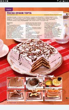 Pisa Iran torta
