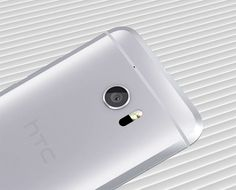 HTC 10. It's more of what you're looking for in a flagship phone. Unparalleled performance. Superb 24-bit Hi-Res sound. The world's first* Optical Image Stabilization in both front and back cameras. And one of the highest smartphone camera rankings ever from DxOMark. All in a beautifully crafted metal unibody.
