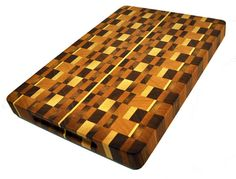 Hey, I found this really awesome Etsy listing at https://www.etsy.com/listing/209404904/end-grain-cutting-board