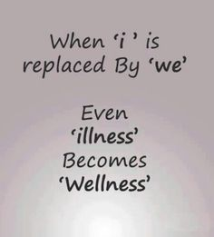 Northwest Family Chiropractic and Massage. While many seek our Shoreline chiropractic practice because of pain, our primary goal is to advance wellness and overall good health. Wellness Quotes, Health Quotes, Health And Wellness, Mental Health, Health Tips, Spiritual Wellness, Holistic Wellness, Wellness Tips, Public Health