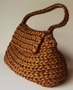 My Bags, Purses And Bags, Leather Craft, Leather Bag, Potli Bags, Insulated Lunch Bags, Basket Bag, Knitted Bags, Handmade Bags
