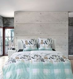 pin von elly wenker auf sleeping on natural materials pinterest. Black Bedroom Furniture Sets. Home Design Ideas