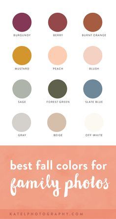 What to Wear for Fall Family Photos - Boston Family Photographer Fall Family Picture Outfits, Family Picture Colors, Family Photos What To Wear, Family Photos With Baby, Outdoor Family Photos, Fall Family Pictures, Fall Photos, Fall Photo Outfits, Fall Pics