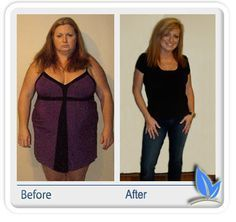 Succeed At Losing Weight The Easy Way With Proof Succeed At...