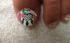 Nails Inspiration, Nail Art, Turquoise, Stickers, Finger Nails, Polish Nails, Toe Nail Art, Pretty Toe Nails, Owl Nails