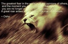 inspired-quotes-26.jpg