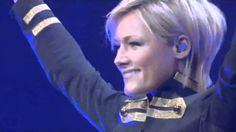 Helene Fischer ** Kalinka ** LIVE (+playlist)