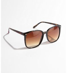e1ca44cd01f3 Women s sunglasses  accessories Sunglasses Outlet