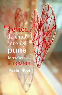 Biblical Verses, Bible Verses, Psalm 40, He First Loved Us, Thank You God, Jesus Loves You, God Jesus, Christian Life, Gods Love