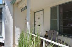 17641 Kittridge Street, Van Nuys | Podley Properties