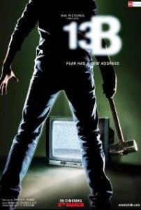 A man experiences a supernatural occurrence at his newly purchased apartment; a soap opera being telecast exclusively on his TV, which shows the future of his family. Movies Box, Movies To Watch, Good Movies, Film Watch, Internet Movies, Movies Online, Madhavan Actor, World Theatre, Video Cd