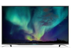 T l viseur incurv ultra hd 4k 138 cm hisense ltdn55k720wtseu prix promo t l - Discount televiseur led ...