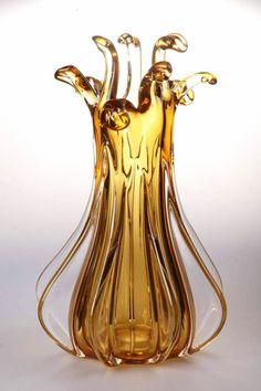 Glass..