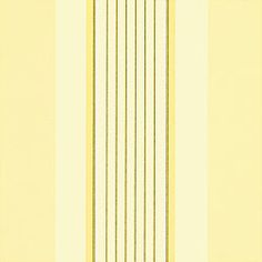METRO STRIPE, Yellow, T2840, Collection Stripe Resource 4 from Thibaut