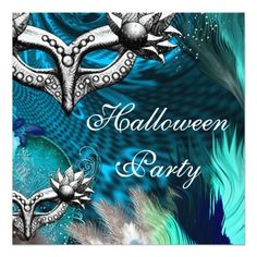 Find customizable Masquerade Party invitations & announcements of all sizes. Pick your favorite invitation design from our amazing selection. Masquerade Party Invitations, Bachelorette Party Invitations, Quinceanera Invitations, Baby Shower Invitations, Birthday Invitations, Invitation Paper, Invitation Design, Corporate Invitation, Personalized Invitations