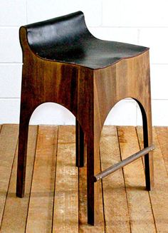 1000 Images About Chairs Sofas Seating On Pinterest