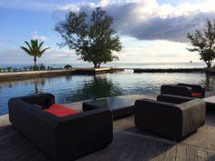 Buona cucina e splendidi paesaggi: Tahiti non è un'isola da evitare