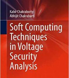 Amazon the c programming language 9780131103627 brian w soft computing techniques in voltage security analysis pdf fandeluxe Image collections
