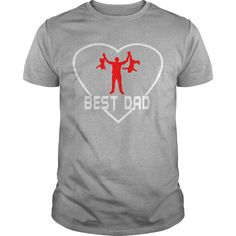 BEST DAD OF FATHER AND CHILDREN TSHIRT 4 #gift #ideas #Popular #Everything #Videos #Shop #Animals #pets #Architecture #Art #Cars #motorcycles #Celebrities #DIY #crafts #Design #Education #Entertainment #Food #drink #Gardening #Geek #Hair #beauty #Health #fitness #History #Holidays #events #Home decor #Humor #Illustrations #posters #Kids #parenting #Men #Outdoors #Photography #Products #Quotes #Science #nature #Sports #Tattoos #Technology #Travel #Weddings #Women