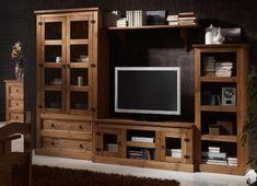 muebles rusticos - Buscar con Google