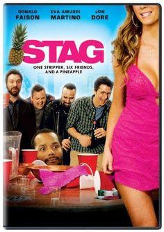Stag (2013) BluRay Rip 720p HD Full English Movie Free Download  http://alldownloads4u.com/stag-2013-bluray-rip-720p-hd-full-english-movie-free-download/