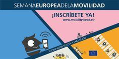 España celebra la Semana Europea de la Movilidad siendo líder en iniciativas de transformación Sostenibles
