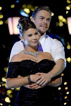 bindi irwin | Bindi Irwin and Derek Hough