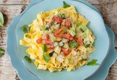 vegetarische-pasta