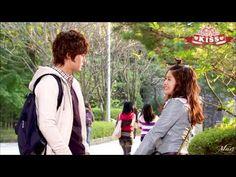 Kore Klip ~ Eşim Benzerim Yok (Playful Kiss)