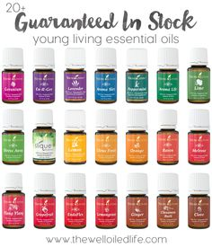 345 Best Young Living Essential Oils Images Young Living Essential