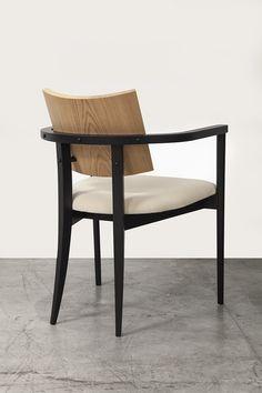 toá - cadeiras - coleção