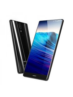 UMIDIGI Crystal Android Phone