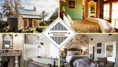 Best Of Texas Hill Country - Food. Texas Hill Country, Toddler Bed, Cabin, House Styles, Furniture, Home Decor, Child Bed, Decoration Home, Room Decor