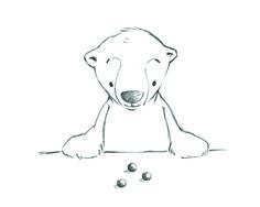 werkhouding - ik kijk goed Daily Schedule Preschool, A Classroom, Classroom Management, Coaching, Kindergarten, Toms, Snoopy, Clip Art, Education
