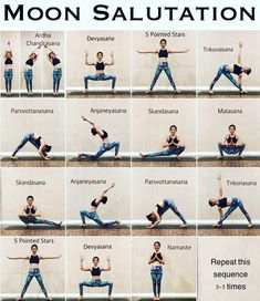 Did you know just 15 minutes of Yoga Practice a day can change your body chemistry & improve your mood completely? If you are a workout freak, yoga won't be your ultimate choice as it does not involve optimal or immense workout sessions. Yoga is not. Yoga Beginners, Yoga Sequence For Beginners, Begginers Yoga, Tai Chi For Beginners, Vinyasa Yoga Video, Vinyasa Flow Sequence, Restorative Yoga Sequence, Hatha Yoga Poses, Bikram Yoga