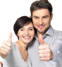 Remedy for male enhancement sexual Stamina