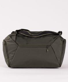 5de2a2582169 ... Jordan Aerofly Mania Duffel Bag Xmas 13 Pinterest Best Duffel bag ideas  ...