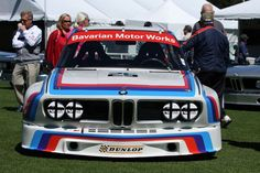 IMSA 1975 BMW 3_5-CSL Group-4
