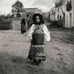 Tonara 1934